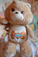Vintage-caref-bears-large-maverick 360 df6965d5296bc5e141c58489d361a982