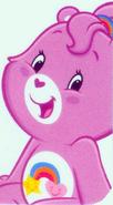 Best Friend Bear AICAL