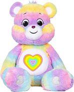 Jumbo Togetherness Bear