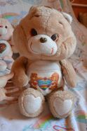 Vintage-care-bears-large-maverick 360 df6965d5296bc5e141c58489d361a982