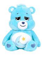 Bedtime Bear Beanie