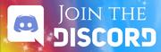 Discord Logo copy.png