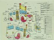 Cloudbusmodelsheet