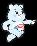 AmericaCaresBear.png