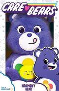 Harmony Bear Medium Box