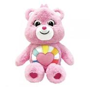 Basic Fun! Hopeful Heart Bear