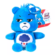 Grumpy Dangler 2
