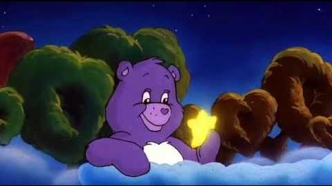 Care_Bears_-_Forever_Young