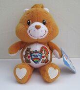 Cab125df5170abe752fe31765cc76914--care-bears-prize