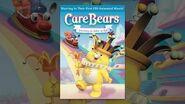 Care Bears Journey to Joke-A-Lot