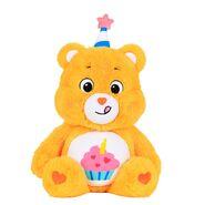 Singing Birthday Bear Plush