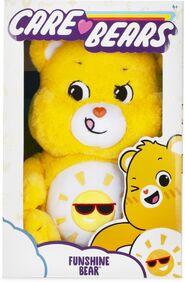 Walmart Funshine Box
