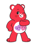 Always There Bear UTM.png