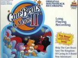 Care Bears Movie II: Original Soundtrack Recording