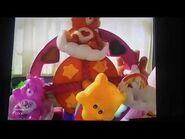 Care bears magical care-a-lot castle & ferris wheel commercial (2003)👩🏼👩🏻🕍📫🏠🎡☁⭐🐻