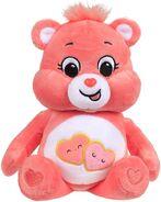 Love-a-Lot Bean Plush official