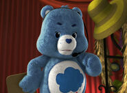 Cbear-character-grumpy-bear 570x420