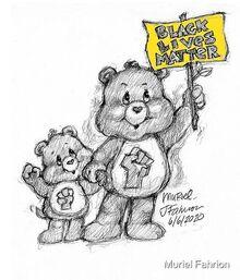 Black Lives Matter Bear.jpg