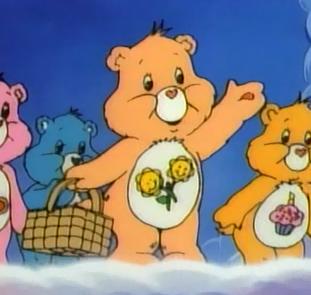 DIC series (1985)