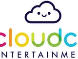 Cloudco Entertainment