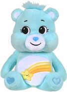Wish Bear Beanie