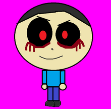 Sprite of carlos.exe front.png