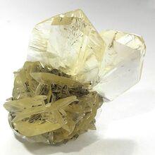 Gypsum-162462
