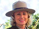 Fran P. Mainella