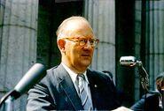 Conrad L. Wirth