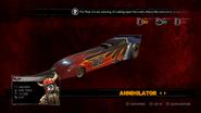 Cmd-annihilator