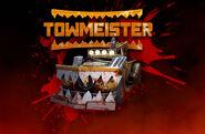 Cc-towmeister