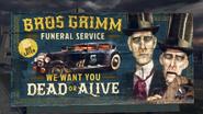 Cmd-brothers-billboard