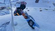 Cmd-frozen01
