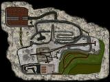 Beaver County Quarry