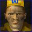 Mug-Halfwit-C2.png