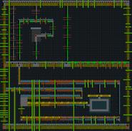 CGBC-Map25-20pc