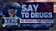 Cmd-billboard06