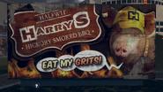 Cmd-harrys-billboard