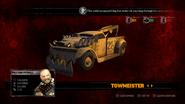 Cmd-towmeister