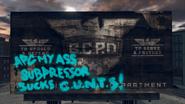 Cmd-billboard04