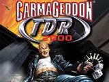 Carmageddon: Total Destruction Racing 2000