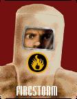 Mug-Firestorm-C1-big.png