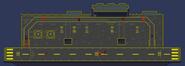 CGBC-Map30-20pc
