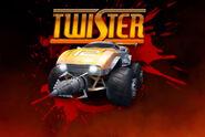 Cc-twister