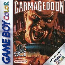 CarmaGBCboxuk.jpg