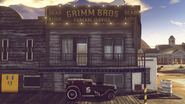 Brothersgrimm-funeralhome02