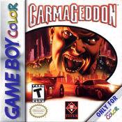 CarmaGBCboxus.jpg