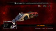 Cmd-cleaver