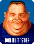 Mug-DonDumpster-C1-big.png