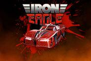 Cc-ironeagle